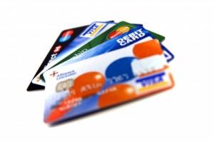 Beste kredittkort